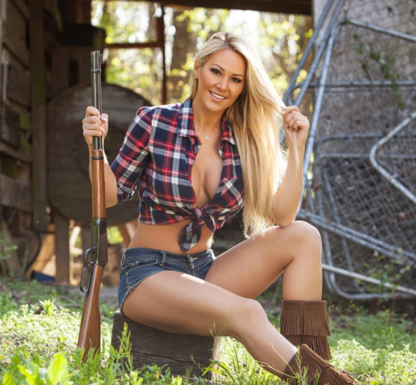 Kindly Myers10