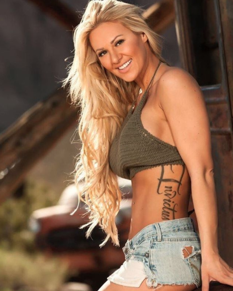 Kindly Myers11