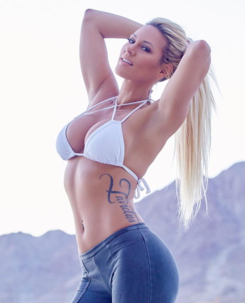Kindly Myers16