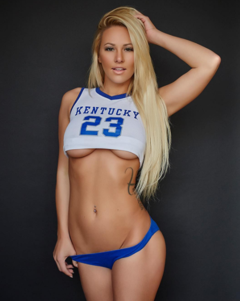 Kindly Myers20