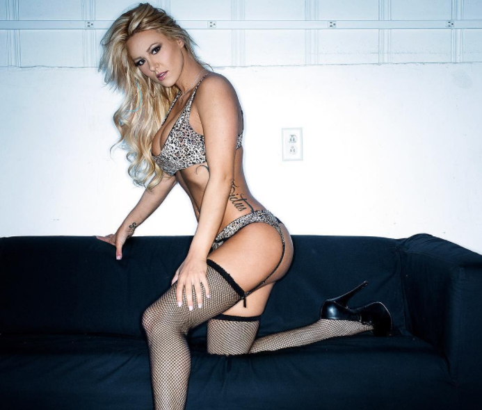 Kindly Myers5