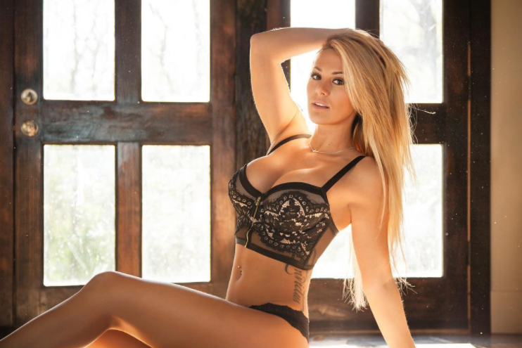 Kindly Myers6