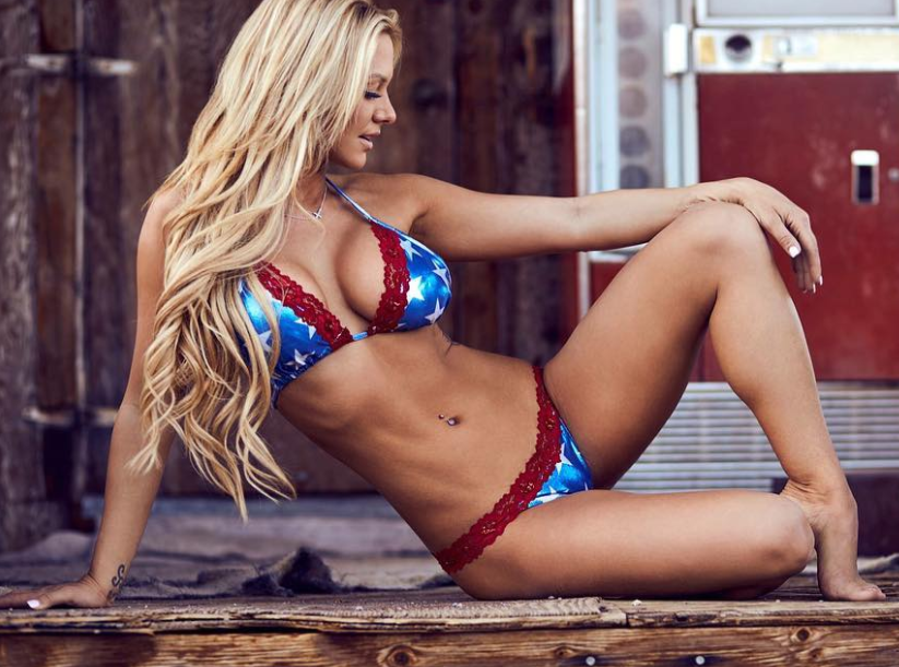 Kindly Myers7