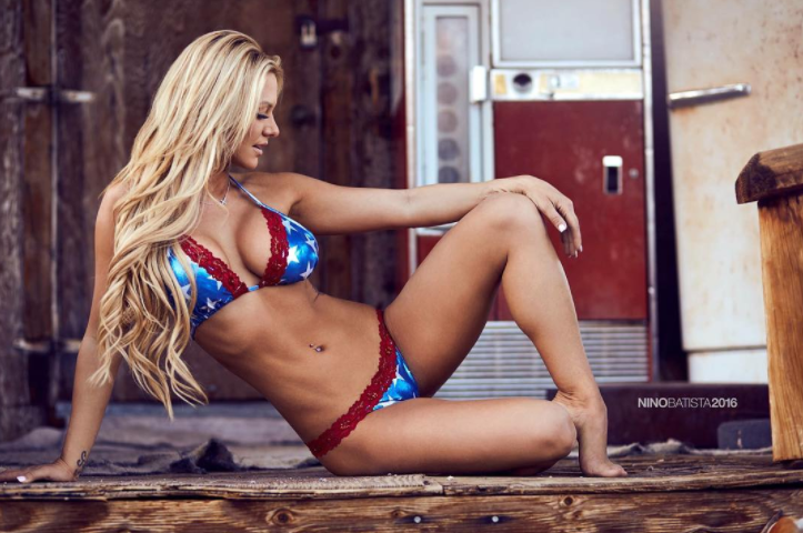 Kindly Myers8