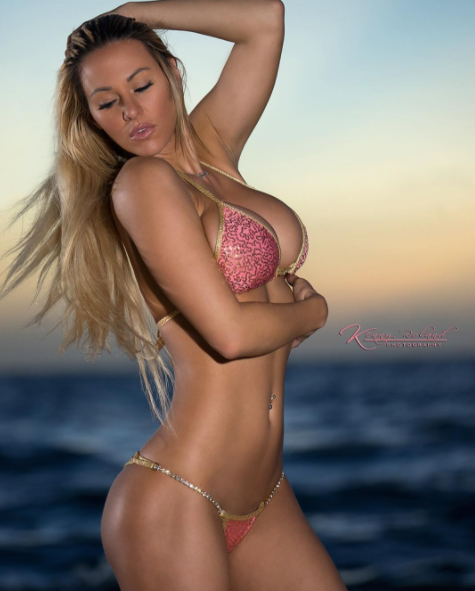 Kindly Myers9