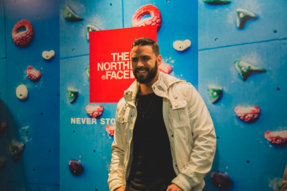 North Face6
