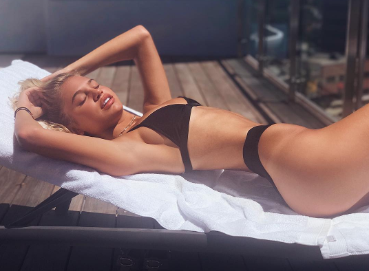 MEREDITH MICKELSON23