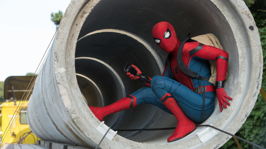spider-man-homecoming-trailer