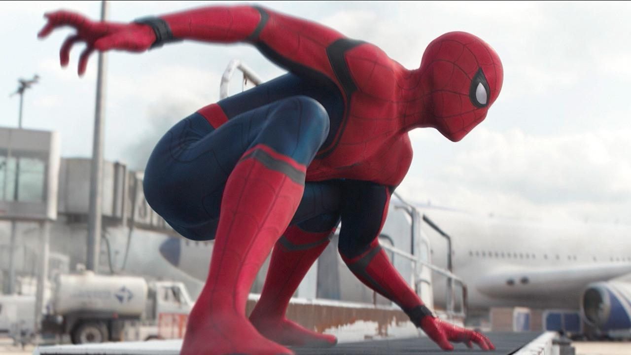 spider-man-star-tom-holland-on-how-many-marvel-movies-hes-co_w1n6