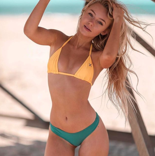 Cassie Brown16