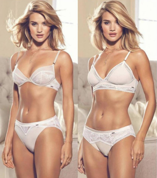 Rosie Huntington .15.23
