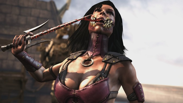 mortal-kombat-x-characters-are-coming-to-injustice-2