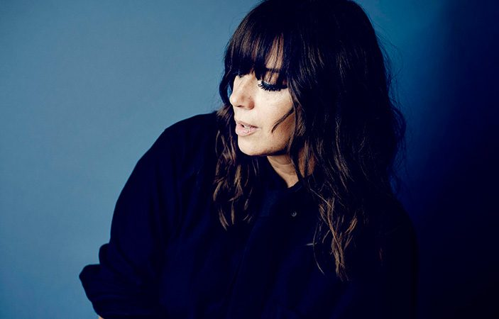 Cat Power estará presente en el Corona Capital 2019.