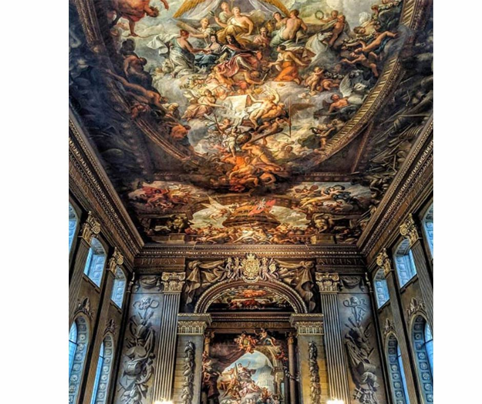 old-royal-naval-college-london-openrevista