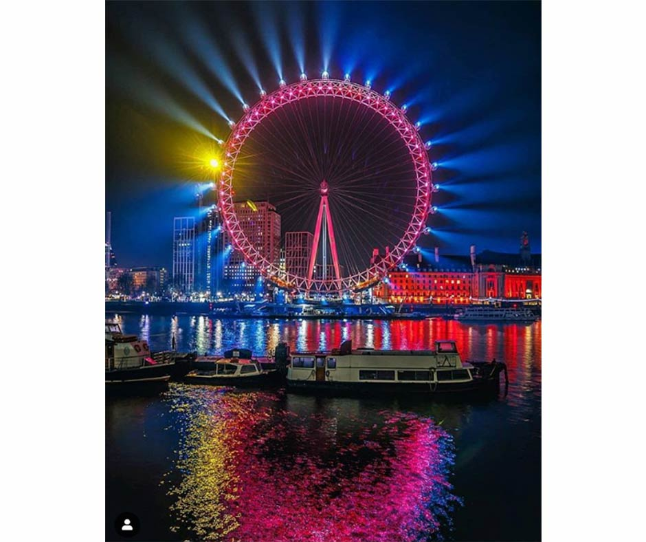 the-official-london-eye-london-openrevista