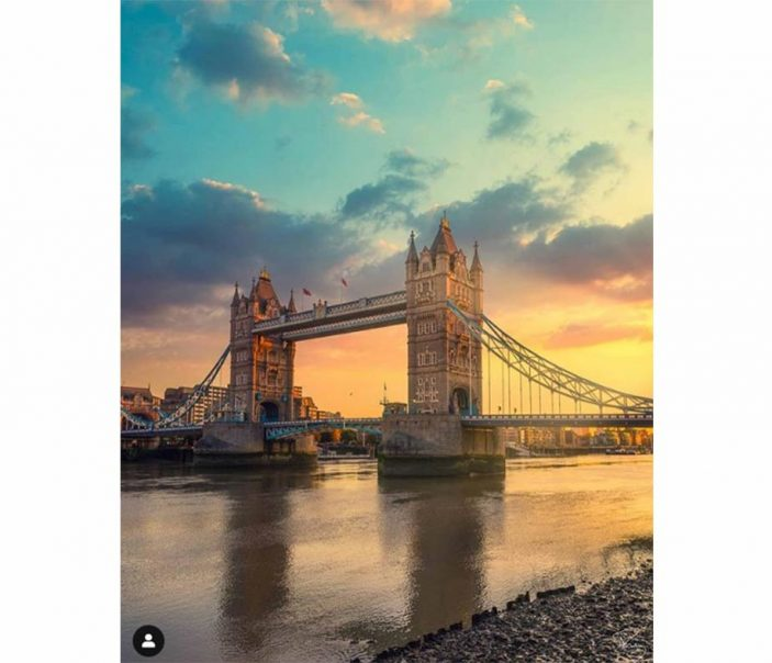 tower-bridge-london-london-openrevista
