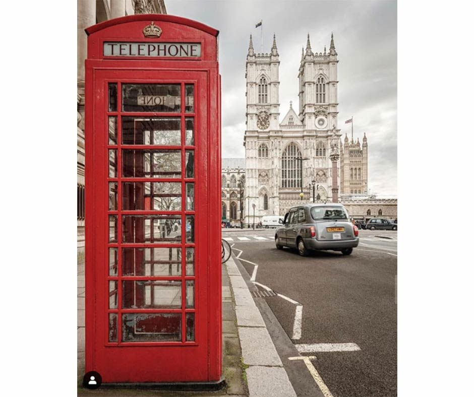 westminster-abbey-london-openrevista