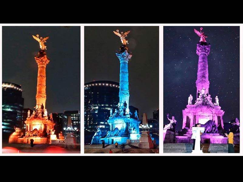 lajornada-angel-de-independencia-revistaopen