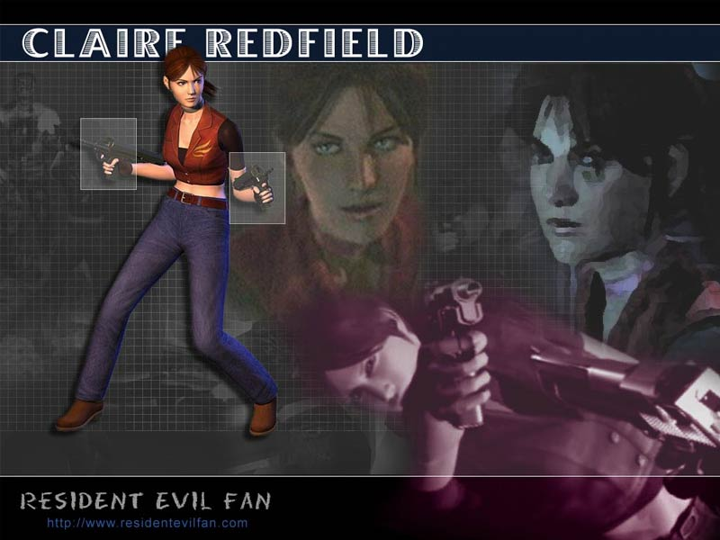 claire-redfield-revistaopen