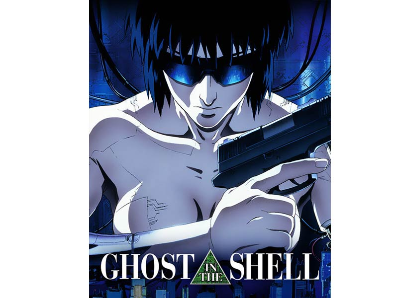 ghost-in-the-shell-revistaopen
