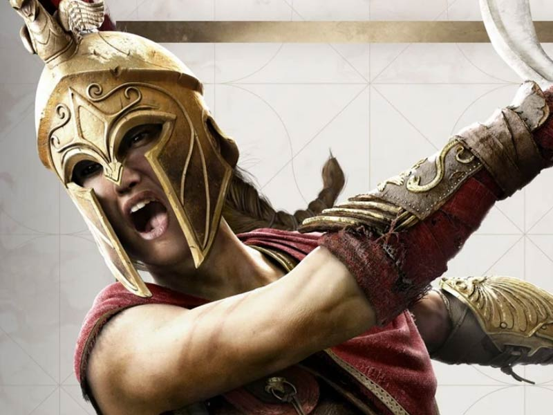 kassandra-assassins-creed-revistaopen